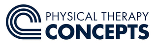 Physical Therapy Concepts